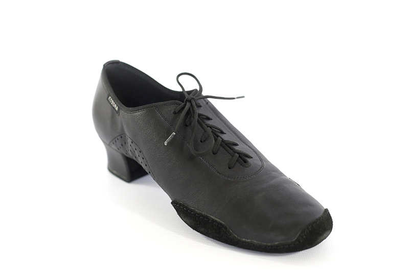 buty do tańca męskie sportowe